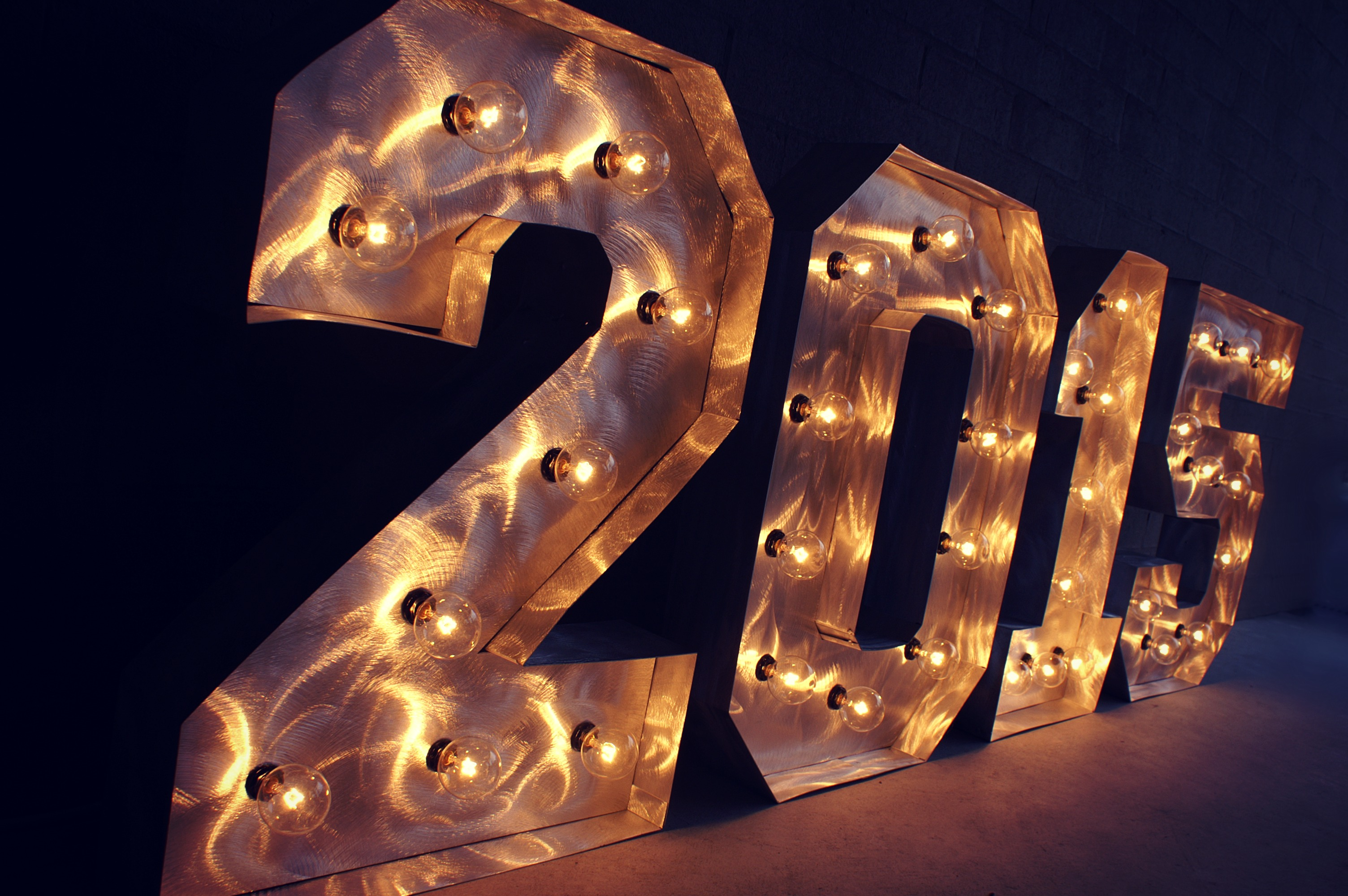 NEW YEAR'S EVE HOME PARTY DECORATING IDEAS NEW YEAR'S EVE HOME PARTY DECORATING IDEAS 2015 angle