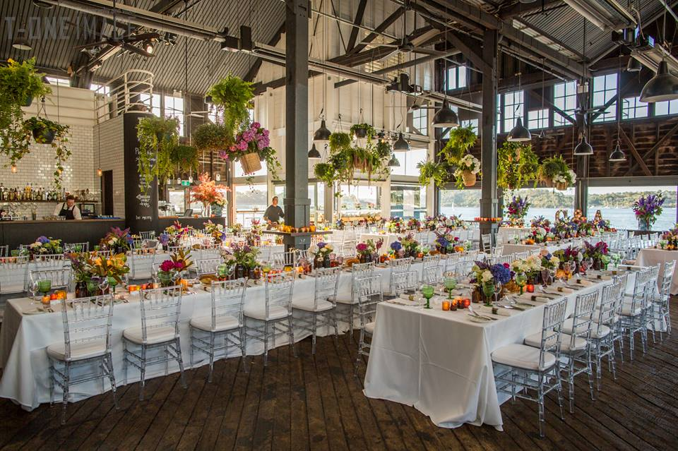 Vintage sydney wedding planning event hire part 12 eventhaus individual letter lights junglespirit Image collections